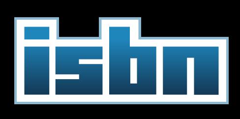 ISBN-logo