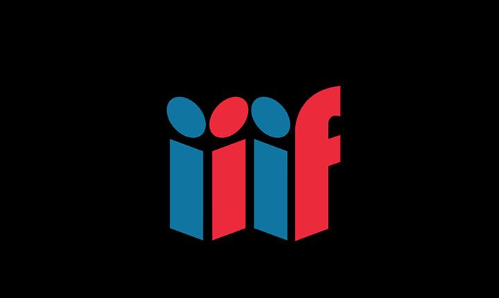 IIIF-conference