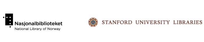 Logo NB og Stanford