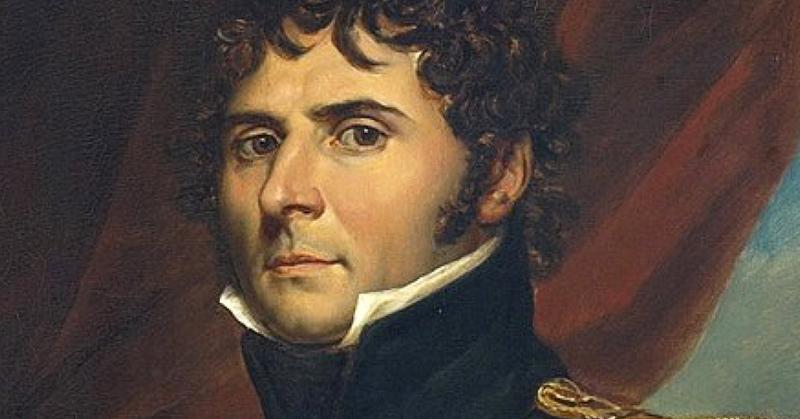 Karl Johans kroningsferd.Unionskongens reise gjennom Norge høsten 1818