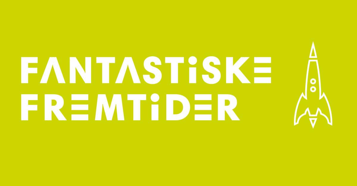 Framtida på NRK.To frittståande episodar frå NRKs «Science fiction»-serie frå 1970-71