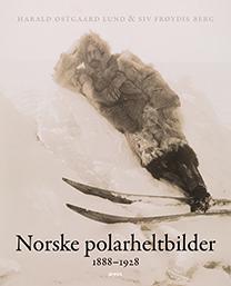 norske polarheltbilder_