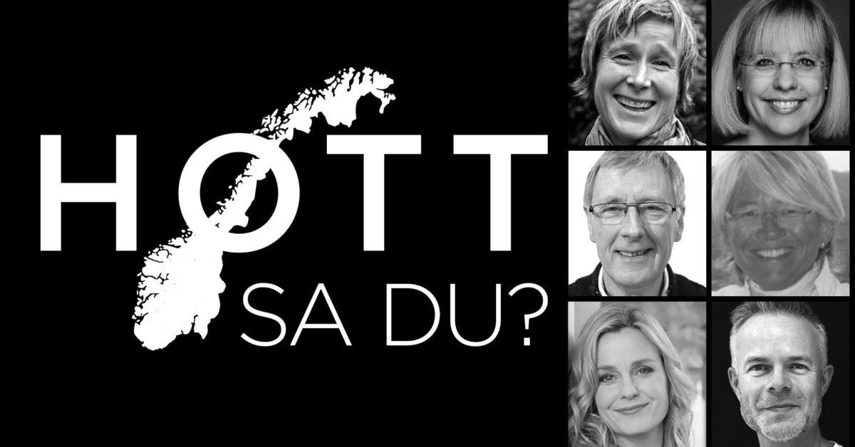 Høtt sa du?Dialektkonkurranse med Eide, Wetås,Skjekkeland, Mæhlum, Kloppen og Renberg