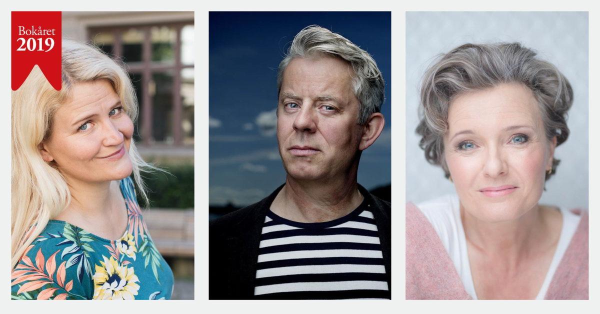 Norsk litteraturhistorie i fem hundre år, og fem hundre til