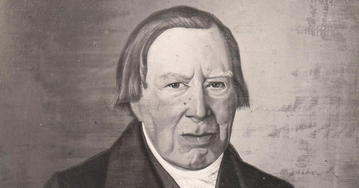 Ole Andreas Lindeman 250 år. Fra Bach til Sommerro. Kommentert konsert