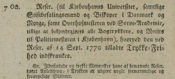 Bilde av bokside med gotisk skrift.