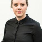Bilde av Eline Skaar Kleven