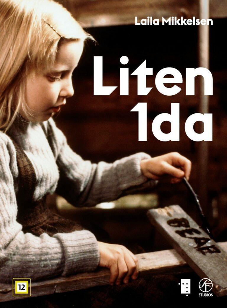 Liten Ida