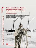 Roald Amundsens «Maud»- ekspedisjonen 1922-1925