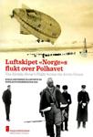 Luftskipet «Norge»s flukt over Polhavet