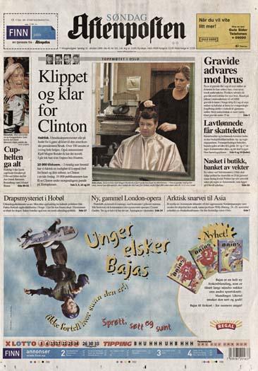 Aftenposten_1999_10_31_s01.jpg