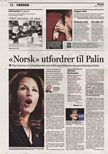Aftenposten_2011_01_31_s14.jpg