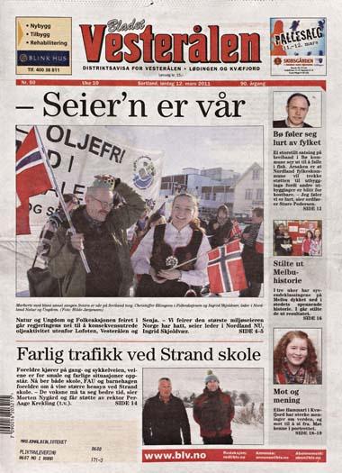 BladetVesteralen_2011_03_12_s01.jpg