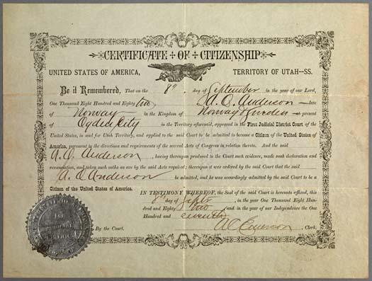 Certificateno-nb_EMIDATA_00209.jpg