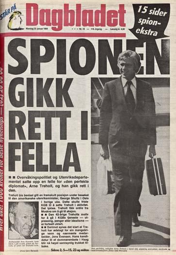 Dagbladet_1984_01_23_s01.jpg