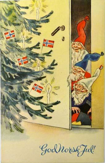 Julepostkort.jpg