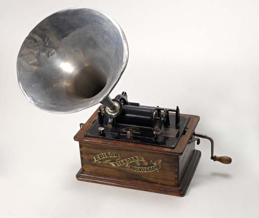 Phonographnb-no_ntr_00584.jpg