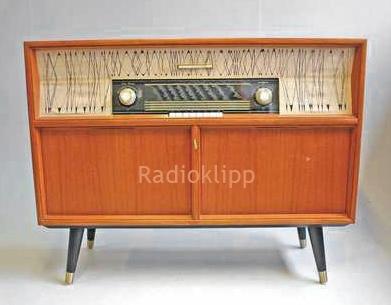 radiokabinett.jpg