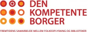 Den kompetente borger