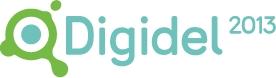 Digidel 2013