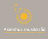 Akershus musikkråd