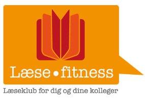 Læseklubben Odense