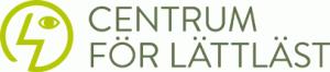Logo Lättläst